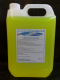 5L  Garden Furniture Cleaner & for All Vehicles Interior & Exterior Cleaning